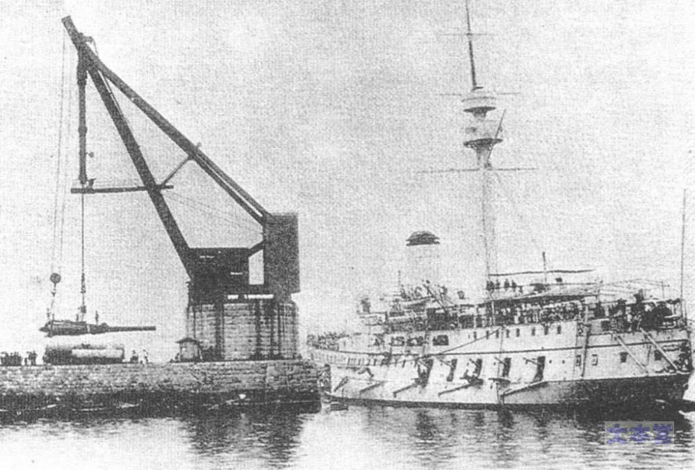 海軍とボイラ - 電脳 大本営