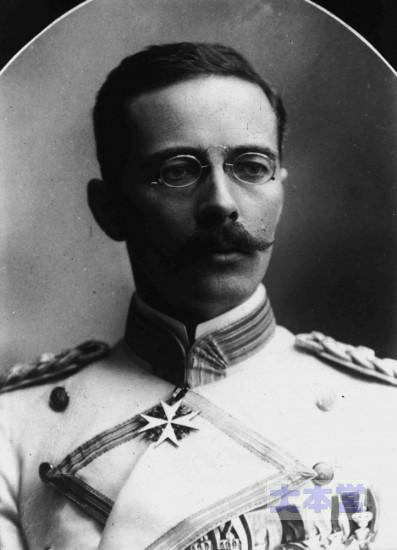 ゲツェン総督