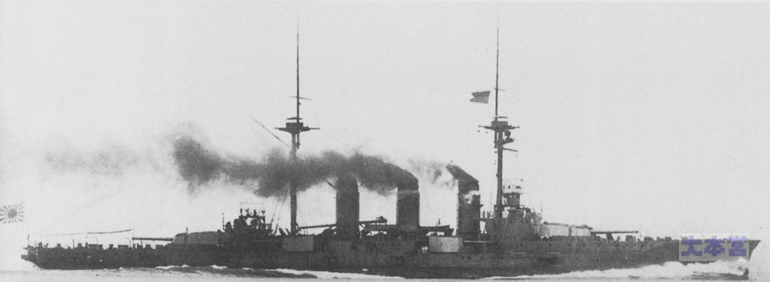 目立たない功績4~海軍とクレー...