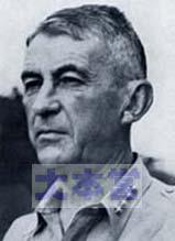 Walter_Krueger(ウオルター・クルーガー)大将ニューギニア、フィリピンで指揮