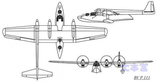 BV-P.111