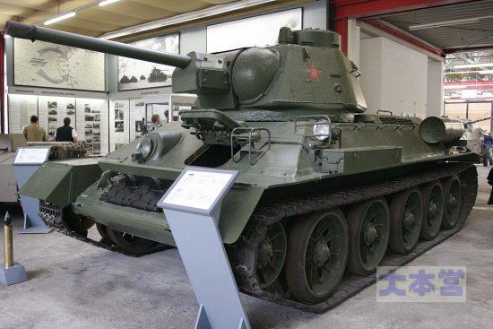 T-34-76-1943