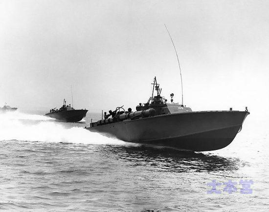 USS_PT-109