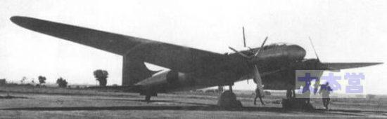 キー77(A-26)長距離機