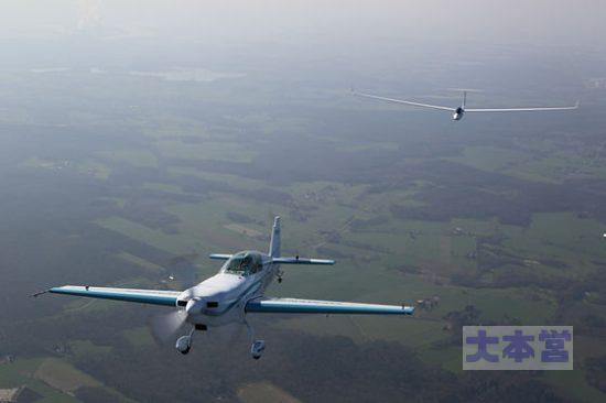 Extra 330LE