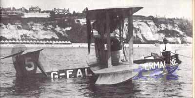 1922優勝のシーライオン