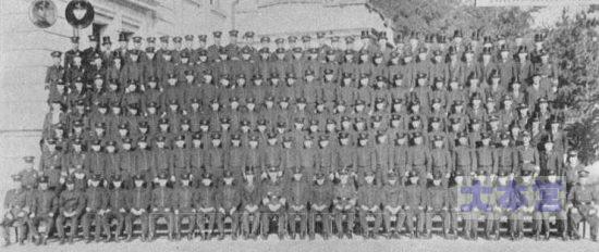 兵学校62期(昭和9年11月卒)