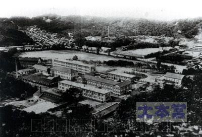 海軍機関学校