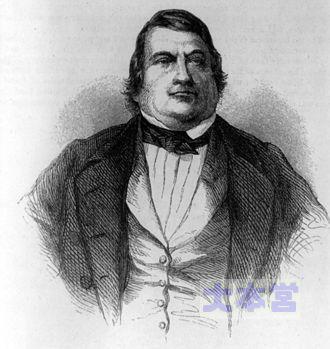 カルロス・アントニオ・ロペス